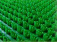 Коврик травка 60*45см зеленый