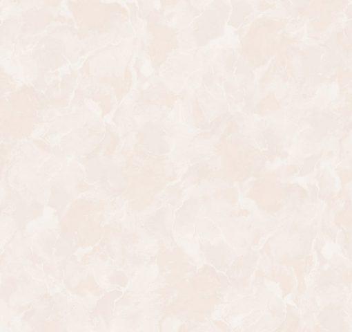Обои Шанель-2 горячего тиснения 4052 (упак. 6 шт.) 1м*10м