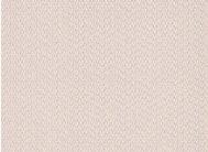 Обои Андижан2 флизел. 736607-02 (упак. 9 рул.) 1м*10м