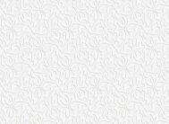 Обои Эйр дуплекс С6-06 (упак. 12 рул. Саратов)