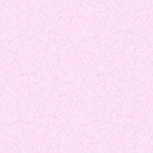 Обои Анна-О дуплекс С6-03 (упак. 12 рул. Саратов)