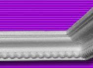 Угол внутренний 291 (уп. 4 шт.)
