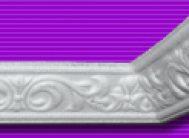 Угол внутренний 300 (уп. 4 шт.)