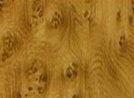 Пленка с/к арт.130-0 (карел.береза) 0.9 рулон 8м