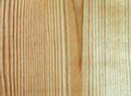 Пленка с/к арт.160 (сосна осв.) 0.675 рулон 8м