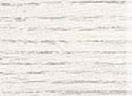 Пленка с/к арт.190 (дерево матовое белое) 0.675 рулон 8м