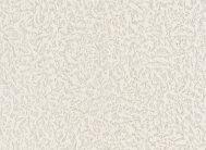 Обои Диана фон флизелин 11СБ3  0244-21  (упак. 9 рул.) 1м*10м