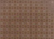Пленка с/к арт.Т 053С (металл) 0.45 рулон 8м