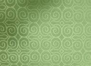 Клеенка текстиль с ПВХ покр.арт.YY09-005-YY064 2-х цв. 20м