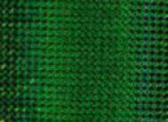 "Пленка с/к ""HONGDA"" арт.1015 (голограф. зел) 0.45х8м"