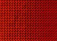 "Пленка с/к ""HONGDA"" арт.1018 (голограф. красн) 0.45х8м"