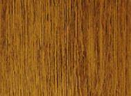 """Пленка с/к """"HONGDA"""" арт.8038 (сред.дерево) 0.675х8м"""