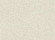 Обои Клематис2 флизел. 736787-05 (упак.9 шт.) 1м*10м