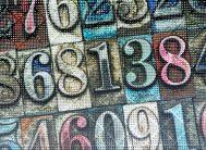 Коврик придверный PIN MAT фотопринт 40*60