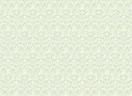 Обои Марчелло дуплекс С6-04 (упак. 12 рул. Саратов)