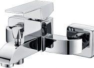 Смеситель для ванны ORTA INN 40612