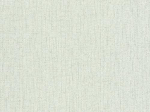 Обои Пенелопа2 дуплекс 66.4 4058-04 зел.(упак.10 рул.)