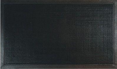 Коврик PIN MAT 40*60 (игольчатый)