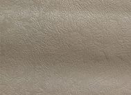 Обои Сетка графа дуплекс 123-01 бел.потол.(упак. 10 рул.)