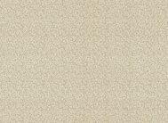 Обои Шале фон винил на флиз. Ф1-10  1163-63  (упак.9 рул.) 1м*10м