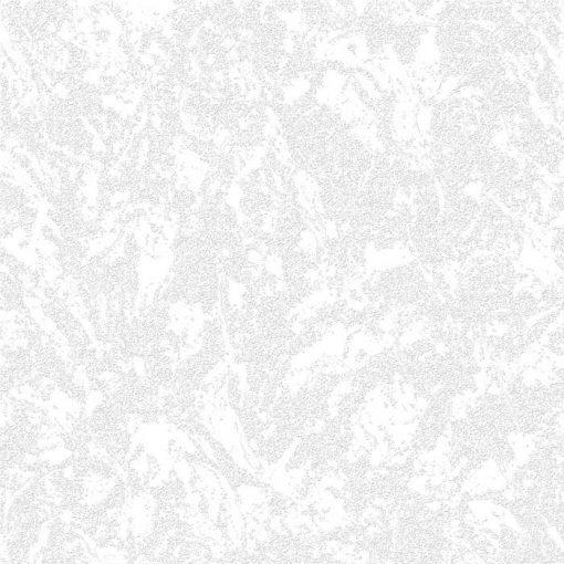 Обои Снежный дуплекс С6-02 (упак. 12 рул. Саратов)