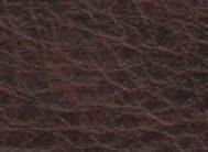Винилискожа (корич/тигр) 575/99
