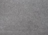 Обои 85805 флизелин (упак. 4 рул.) 1,06м*10м
