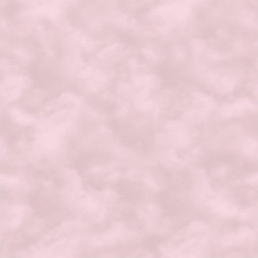Обои Берг дуплекс С6-03 (упак. 12 рул. Саратов)