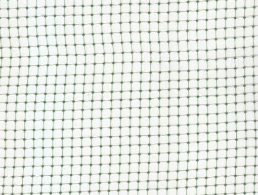 Сетка от птиц У-6 (2х5м) (упак. 6шт.)