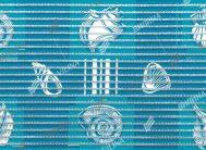 V20BL Напольная дорожка  (), шир 130см*15м