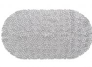 Спа-коврик для в/к 66х37см 6637 (Золушка)