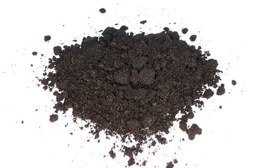 Биоорганический грунт 10л