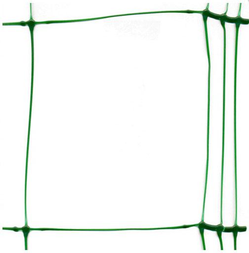 Сетка шпалерная для огурцов (2х10м) Ф-170 ячейка 150х170мм