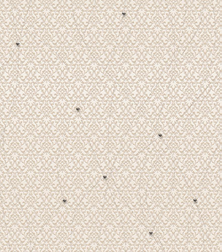 Обои Тред дуплекс С6-05 (упак. 12 рул. Саратов)